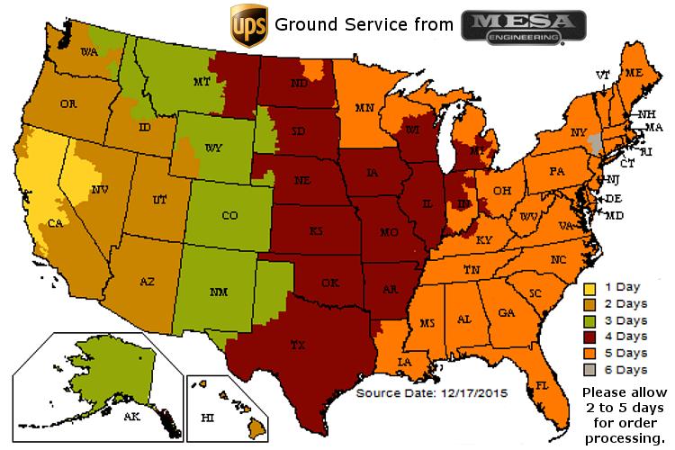 ups-ground-service-map-factory-750x500.jpg